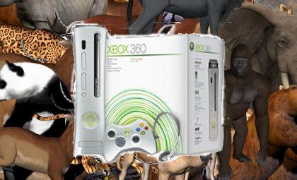 xbox360zoo