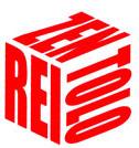 Logo Rei Zentolo