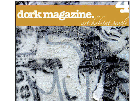 dorkmag_issue4