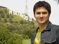 3704-JJ-Hollywood-Sign