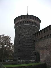 Italy Days 10-12 064