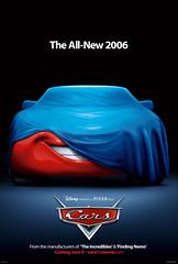 cars-20051114044214536