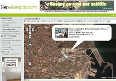 Geoviviendas.com