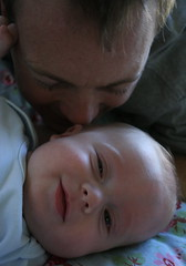 Papa & O