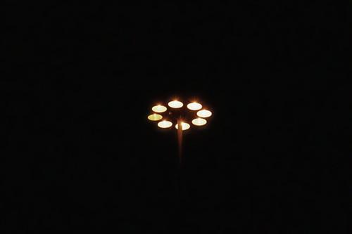 i-95 lightweb