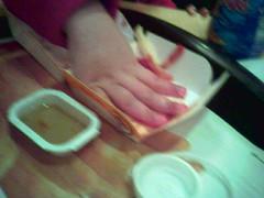 ketchup5