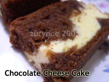 choc_cheese