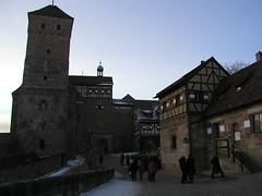 Nuremberg Christmas Market 2005 073