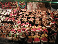 Nuremberg Christmas Market 2005 083