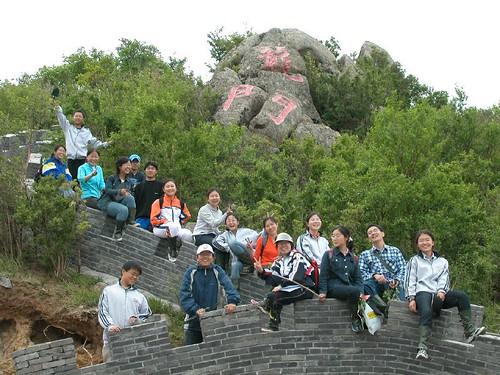 shixi-grade2002-ecology-xiaolongmen-yakou-5-2004.5.29