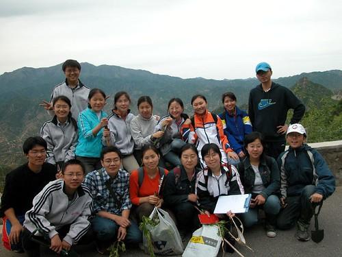 shixi-grade2002-ecology-xiaolongmen-yakou-1-2004.5.29