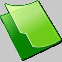 folder_open3_p01