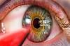 poker eye