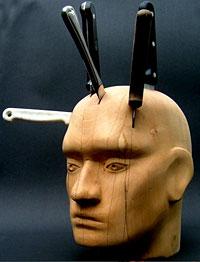 knifehead