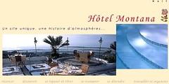 HotelMontana2
