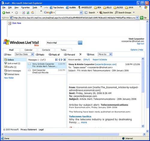 windowslive-mailinbox