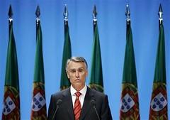 capt.jj12101222316.portugal_presidential_elections_jj121[1]