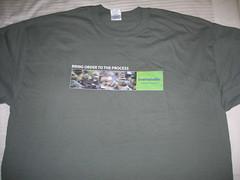 Lotusphere 2006 - T-Shirt 01