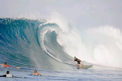 90790445 b656d5ac24 Más fotos de Eduardo Bagé  Marketing Digital Surfing Agencia
