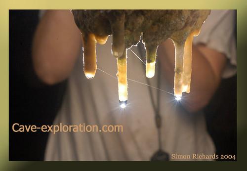 http://www.cave-exploration.com/