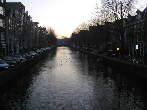 Amsterdam January 2006 009