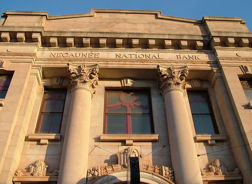 Negaunee National Bank