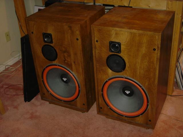 Restepolsri cerwin vega ls 12 for 12 floor speaker