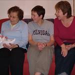 4 generations<br/>10 Feb 2005