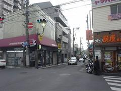 ogikubo 020