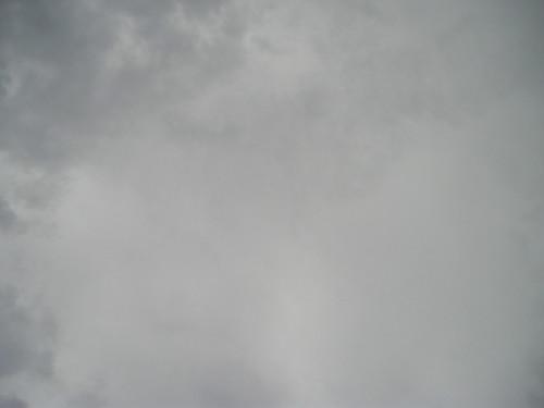 Dambulla, Sri Lanka - 9.01.06 - 12.35 pm