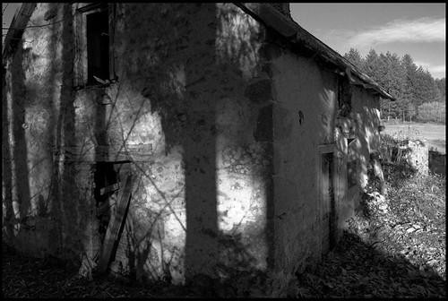 La Ruine