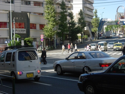 Shibuya-ku