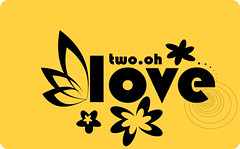 love two.oh