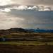 Peru-6060 © Bart Plessers