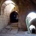 Syrië and Jordanië-01908 © Bart Plessers