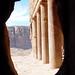 Syrië and Jordanië-02610 © Bart Plessers