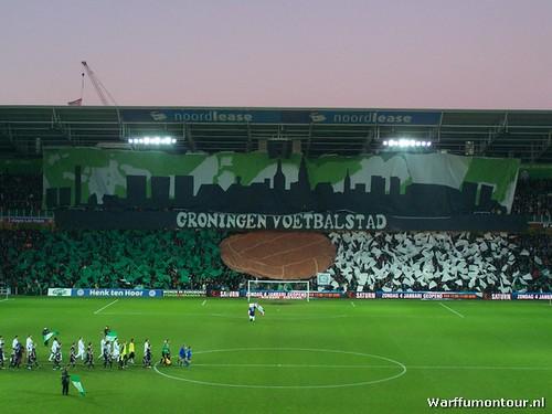 3144240817 61f2c8d2f3 FC Groningen   SC Heerenveen 2 3, 28 december 2008