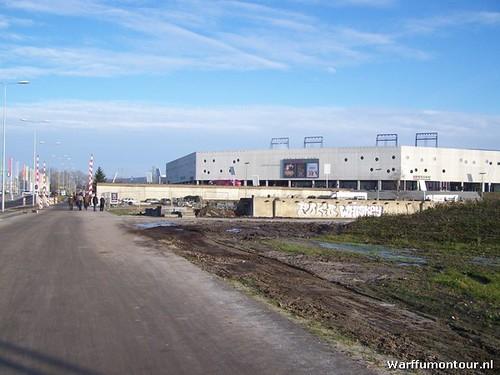 3107068665 5cf0d749f5 FC Groningen   FC Twente 1 4, 14 december 2008