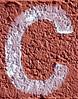 concrete c
