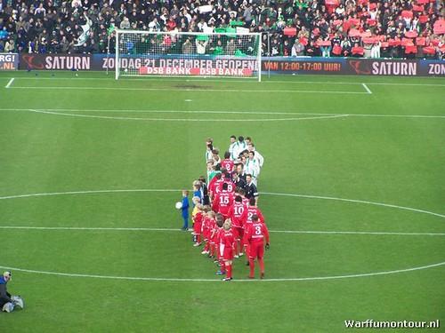 3107905688 4d3e749dac FC Groningen   FC Twente 1 4, 14 december 2008