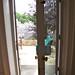 Door, Still Open!