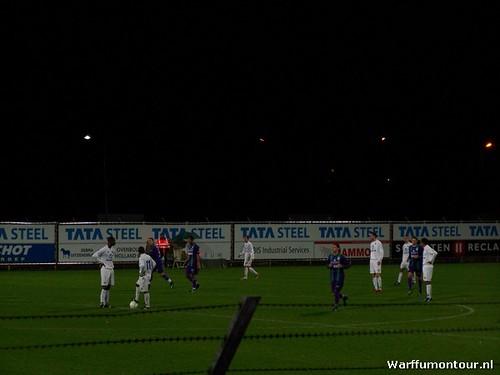 3027193924 eb3e9acb60 Telstar   FC Groningen 0 3, 12 november 2008 (beker)