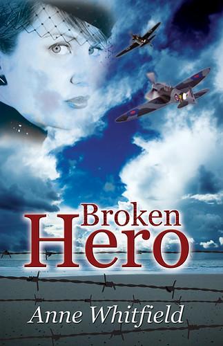 BrokenHero_AnneWhitfield
