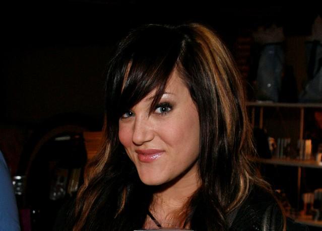 Lacey Schwimmer | Flickr - Photo Sharing!