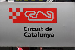 Cricuit de Catalunya
