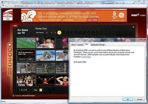 Olympics-SL2-4