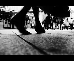 """Street dance photo by """"Elox"""""""