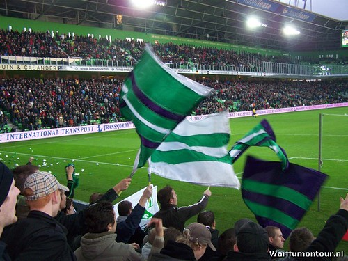 3034515093 6a807341d4 FC Groningen   De Graafschap 3 0, 16 november 2008