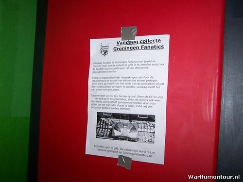 3067218669 e89cf85b78 FC Groningen   AZ 0 2, 28 november 2008