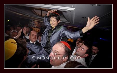 blog-leo-barmitzvah-11.jpg